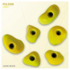 Pulsion set