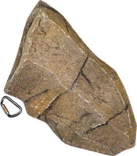 Volumen Granit 2